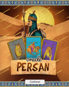 Tirage tarot GRATUIT   Tirez les cartes gratuitement en ligne 7fbf07c2402a