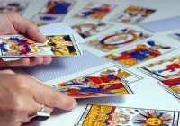 Tarot divinatoire amour gratuit