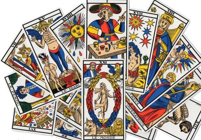 """Résultat de recherche d'images pour """"cartes tarots images"""""""